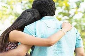 no infidelity crime against girlfriend high court