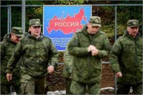 russian soldier shot dead 8 colleagues in siberia military establishment