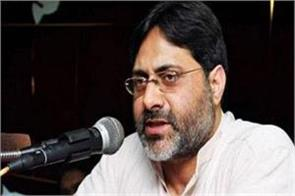 sar gilani former du professor and arrested in parliament attack case dies