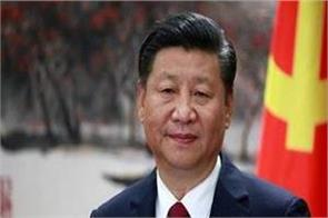 china says kashmir issue should be resolved bilaterally
