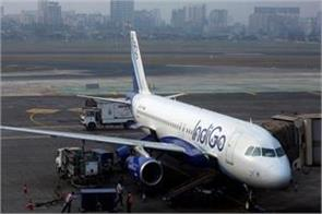 indigo placed order for 300 aircraft of a320 neo class