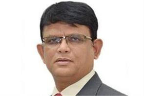 mallikarjun rao pnb s new managing director chief executive officer
