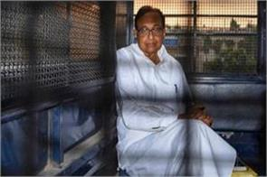 chidambaram suffers from crohn s disease needs special treatment immediately