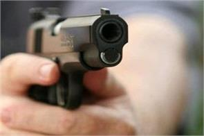 terrorists shoot former pdp worker in anantnag
