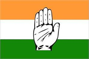 congress targets modi for pragya s remarks on godse