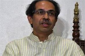 president s rule implemented in maharashtra
