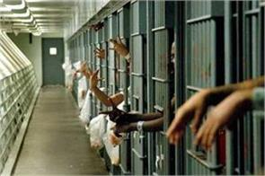 poor  unable to pay lawyers fees rot in jails