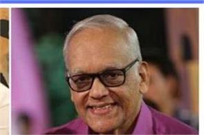 aishwarya rai bachchan share her father s photo
