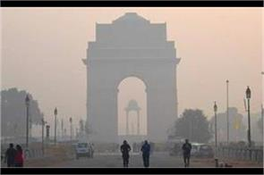 odd even will start in delhi from today