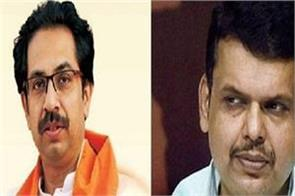 isolated or devendra fadnavis is strong