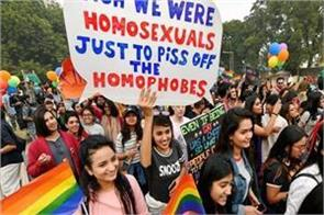 left wing homosexuals are  friends or enemies