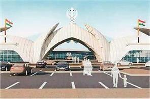 kartarpur corridor will become  bridge of trust  between indo pak