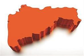 off the record why delay in forming government in maharashtra