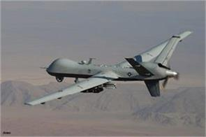 two al qaeda suspects killed in us drone attack in yemen
