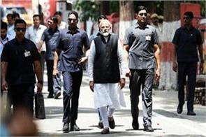 prime minister modi to head ram temple trust