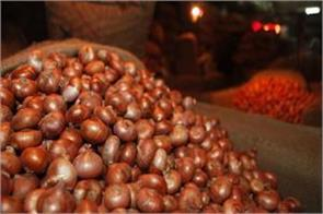 onion being sold for 220 rupees in bangladesh pm sheikh hasina stopped eating