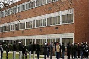 vancouver wa elementary school shooting injures 2