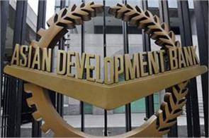 asian development bank approves 250 million loan for eesl