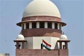 indian americans welcome supreme court s ayodhya verdict