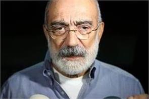 turkey rearrests journalist ahmet altan eight days after