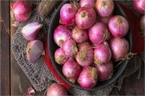 mmtc contracts to import 6 090 tonnes of onions from egypt