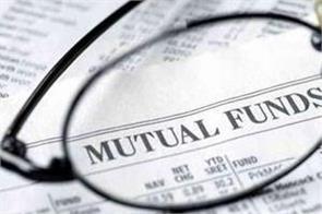 ppfas mutual fund s assets under management cross rs 2 700 crore