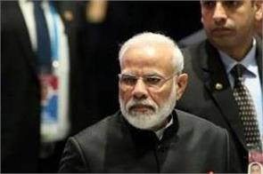 how long will india be able to stay out of the world biggest deal