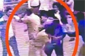 advocate police dcp monica bhardwaj ips officer
