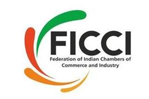court s decision to gross adjusted revenue will devastate telecom sector ficci