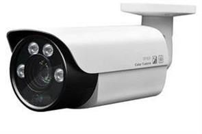 no night vision cctv camera at 19 points in mohali