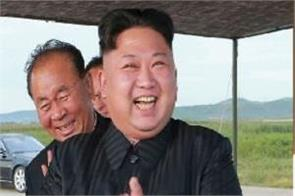 north korea again fired missile