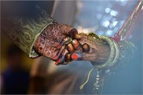 hindu marriages in trouble in pakistan