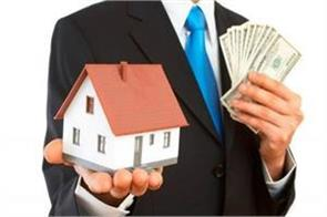 problems facing real estate companies situation expected to improve soon