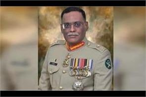 lt general shamshad mirza appointed new chief of joint staff in pak army