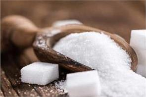 co operative sugar mills in maharashtra suffering from lack of funds