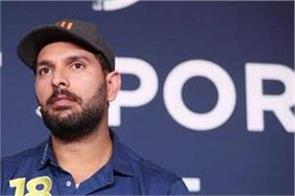 yuvi angry over kkr release of chris lynn said i will send msg to shahrukh