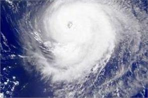 bangladesh on alert as cyclone bulbul