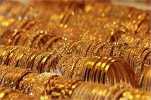 gold 100 rupees silver 150 rupees faster