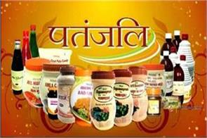 baba ramdev s patanjali will now do business with foreign companies