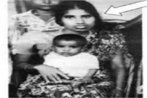 separated at 2 man found birth mother after 41 years