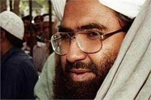 jaish can do big terrorist attack on india