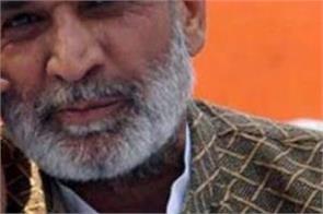 anti sikh riots sajjan kumar jail congress