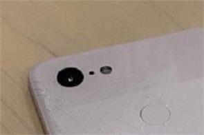 google pixel 3 xl photographer hongkong china