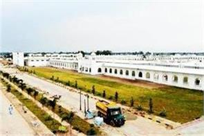 terrorist activities in pakistani district housing kartarpur gurudwara report
