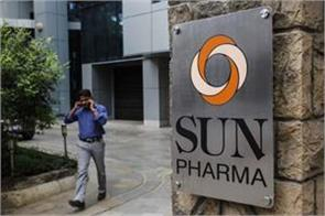 sun pharma joins astrazeneca to introduce cancer drug in china