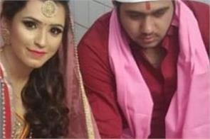 nancy murder new delhi new twist