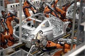 steel will be available at a cheaper price to make vehicles