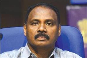 lokayukta will be centrally ruled jammu and kashmir corruption banned