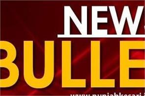 news bulletin maharashtra devendra fadnavis ajit pawar sanjay raut