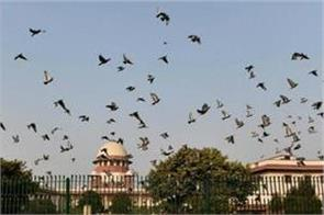 supreme court strict on pollution